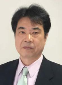 副院長|延藤 博朗